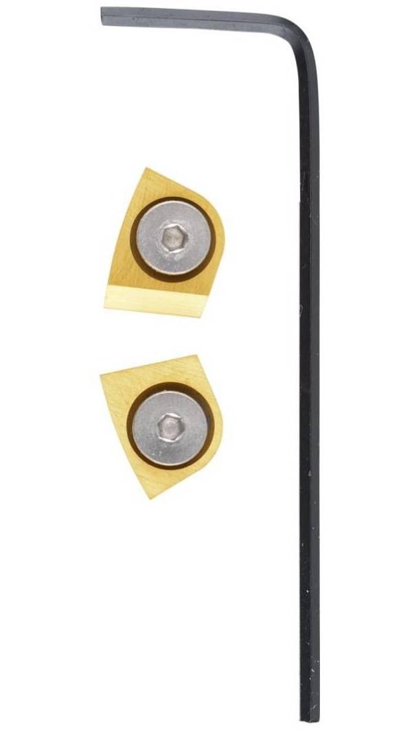 20SMSAGDPLRRPLCMNFAC product image