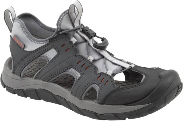 Simms Confluence Felt Sole Wet Wading Sandals product image