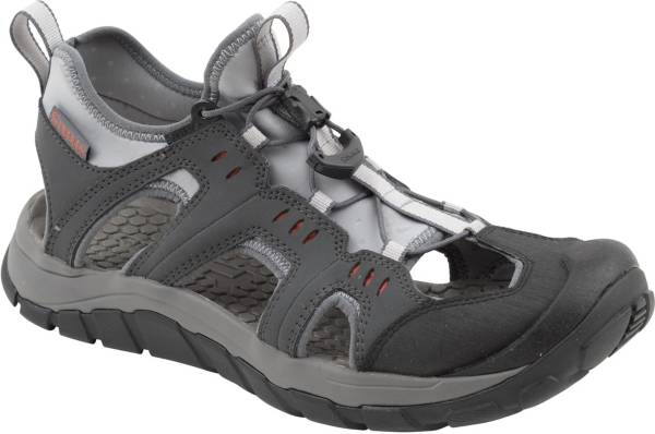 Simms Confluence Wet Wading Sandals product image