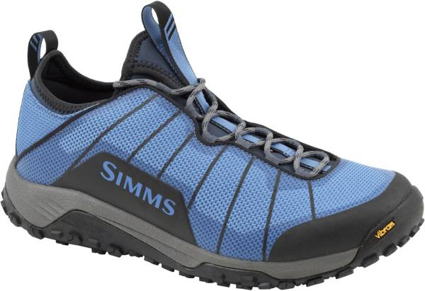 Simms Flyweight Wet Wading Shoes product image