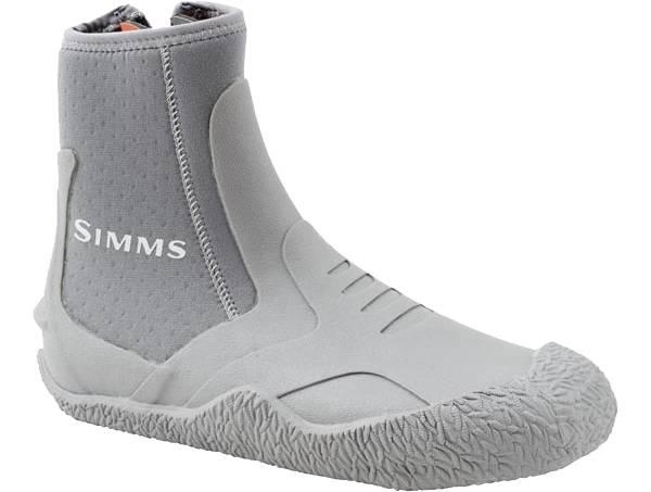 Simms ZipIt II Flats Booties product image