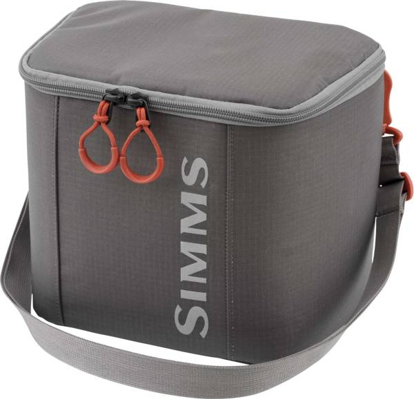 Simms Padded Organizer Gear Bag product image