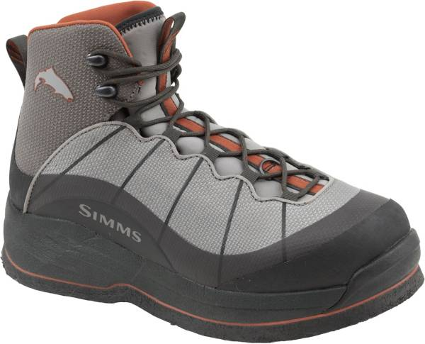 Simms Women's Flyweight Felt Sole Wet Wading Shoes product image