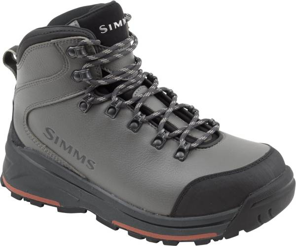 Simms Women's Freestone Wading Boots product image