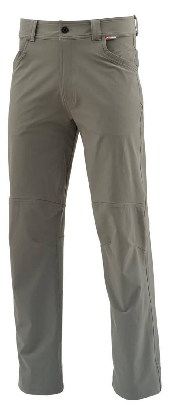 Simms Men's Fast Action Pants product image