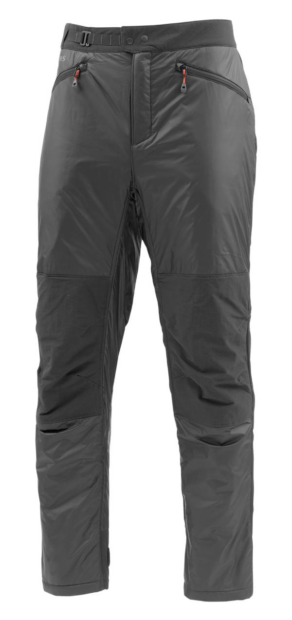 Simms Men's Insulated Pants product image