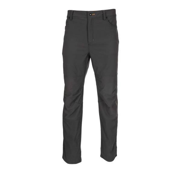 Simms Men's Dockwear Pants product image