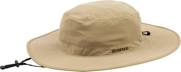 Simms Men's Superlight Solar Sombrero product image