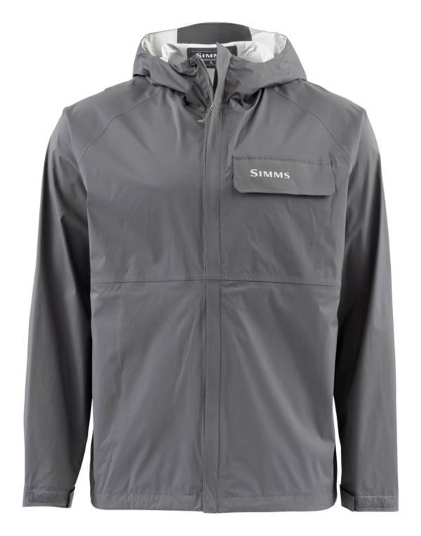 Simms Men's Waypoints Rain Jacket product image