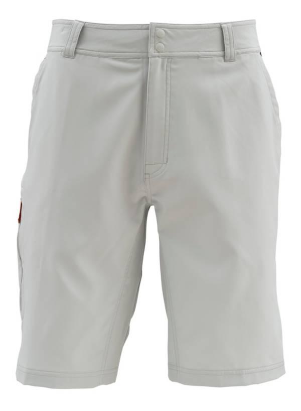 Simms Men's Skiff Shorts product image