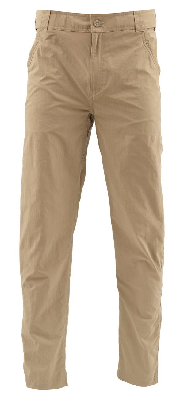 Simms Men's Superlight Pants product image