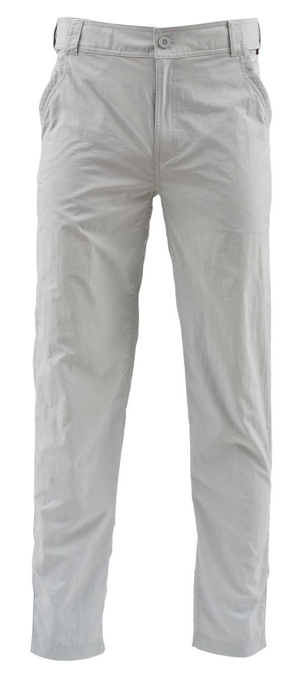 Simms Men's Superlight Pants product image