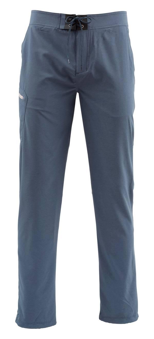 Simms Tumunu Board Pants product image