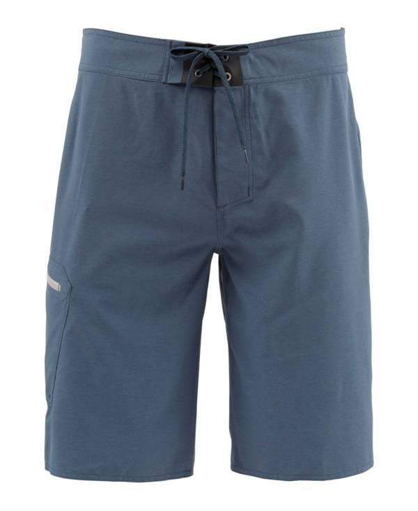 Simms Men's Tumunu Board Shorts product image