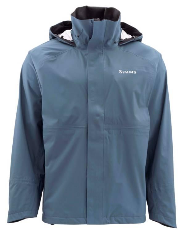 Simms Men's Vapor Elite Insulated Jacket product image