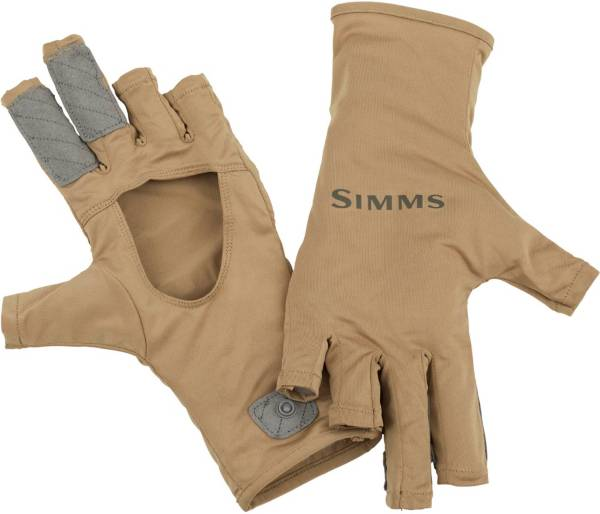 Simms Men's Bugstopper Sungloves product image
