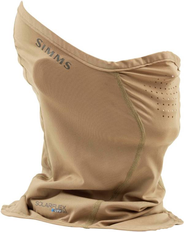 Simms Adult Bugstopper Sungaiter product image