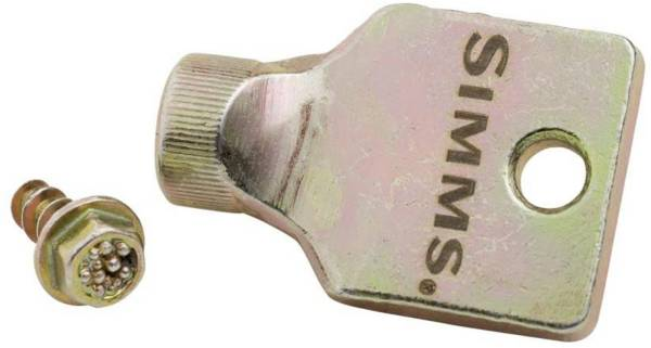 Simms HardBite Wading Boot Studs for Vibram Soles product image