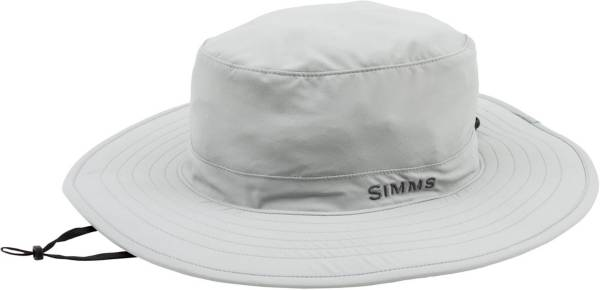 Simms Women's Superlight Solar Sombrero product image