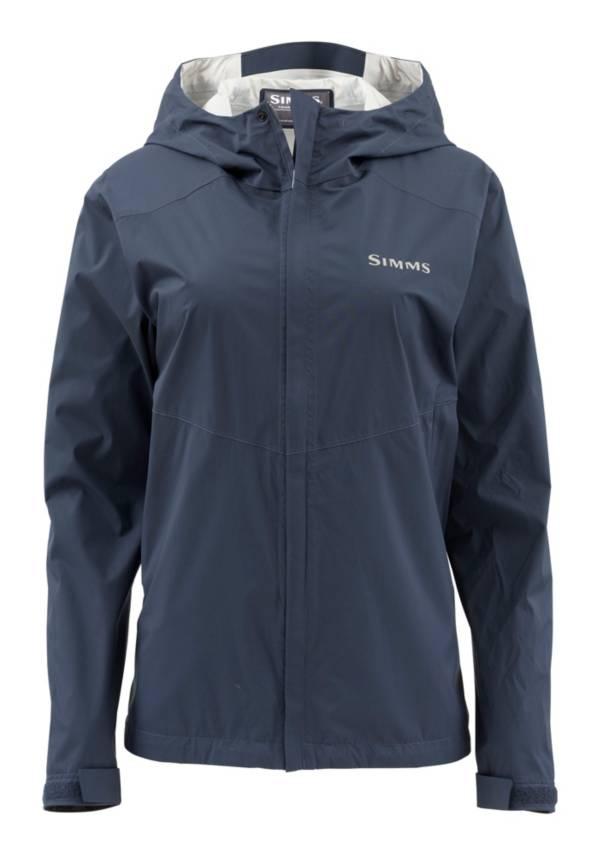 Simms Women's Waypoints Rain Jacket product image