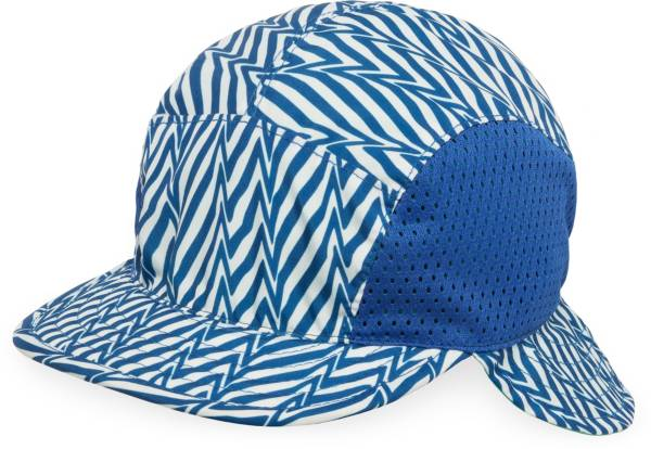 Sunday Afternoons Infant Sunflip Cap product image