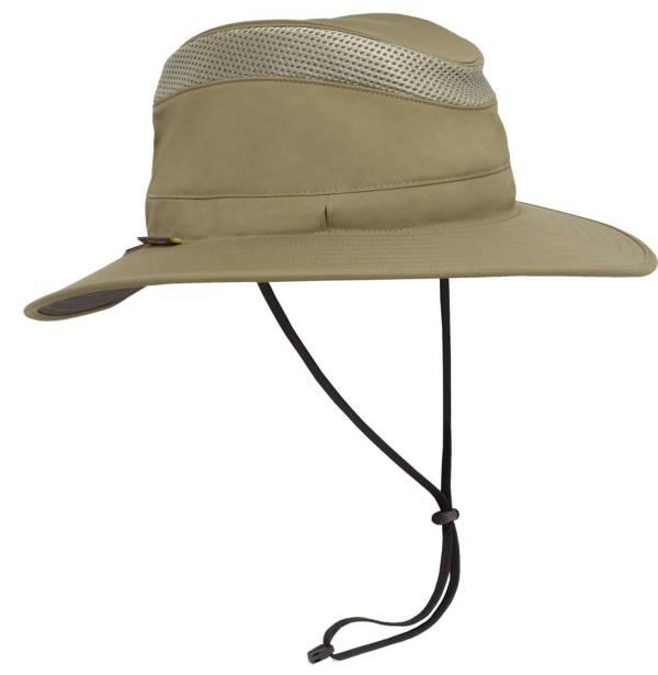 Sunday Afternoons Unisex Bug-Free Charter Hat product image