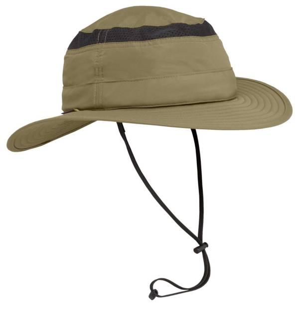 Sunday Afternoons Unisex Bug-Free Cruiser Net Hat product image