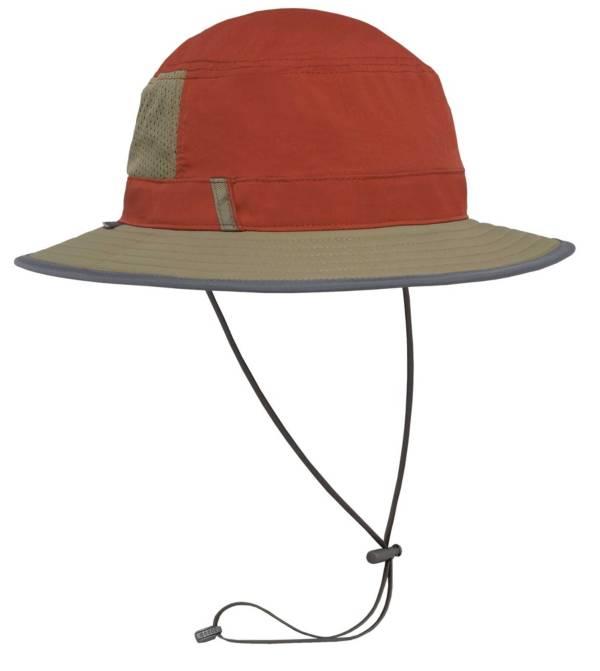 Sunday Afternoons Brushline Bucket Hat product image