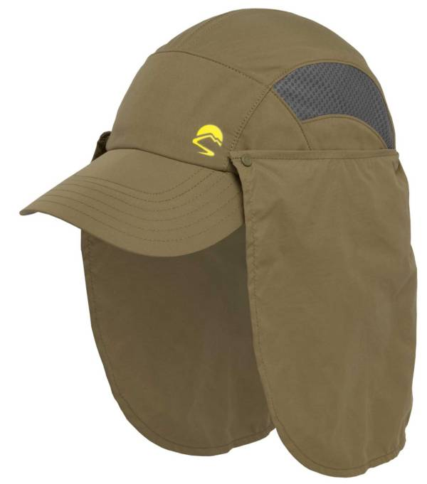 Sunday Afternoons Men's Adventure Stow Hat product image