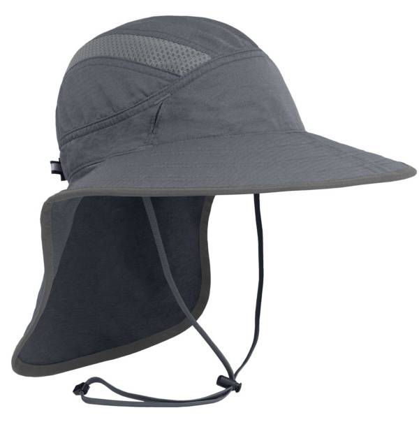 Sunday Afternoons Unisex Ultra Adventure Hat product image