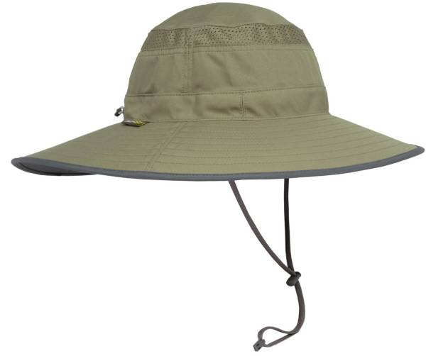 Sunday Afternoons Men's Latitude Hat product image