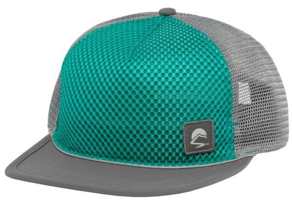 Sunday Afternoons Men's Vantage Point Trucker Hat product image