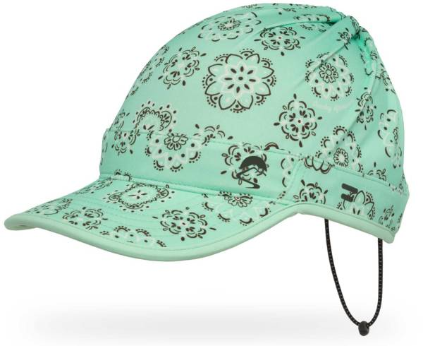 Sunday Afternoons Women's UVShield Cool Convert Visor product image