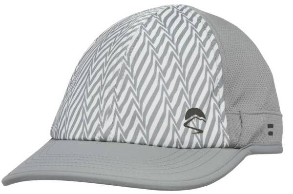 Sunday Afternoons Unisex UVShield Cool Cap product image