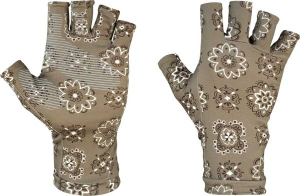 Sunday Afternoons Unisex UVShield Cool Gloves product image