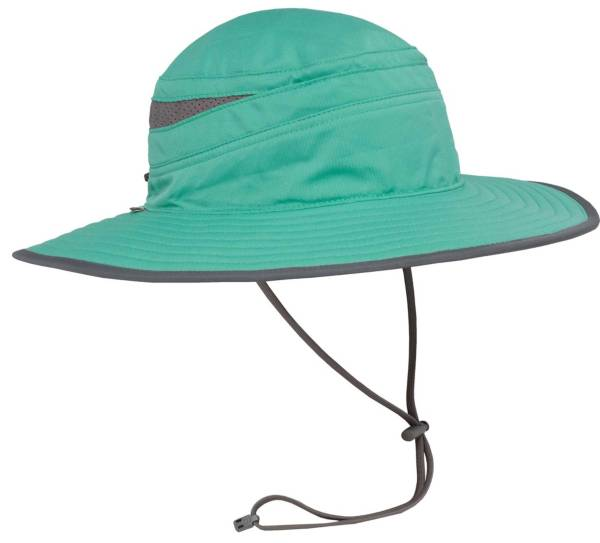 Sunday Afternoons Women's Quest Hat product image