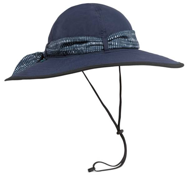 Sunday Afternoons Women's Waterside Hat product image
