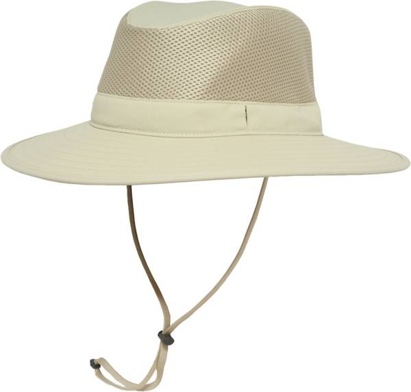 Sunday Afternoons Unisex Charter Breeze Hat product image