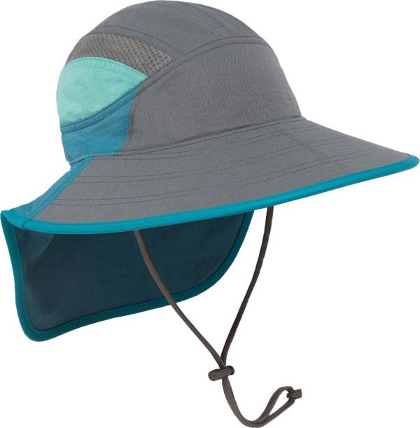 Sunday Afternoons Youth Ultra Adventure Hat product image