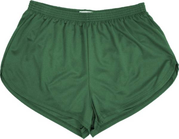 Soffe Men's Closed Hole Mesh Shorts product image