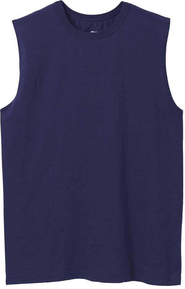 Soffe Men's Hero Sleeveless Muscle Shirt product image