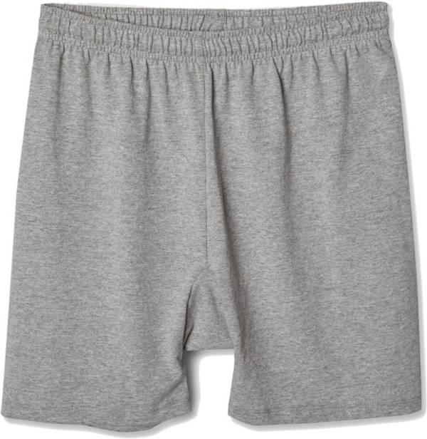 Soffe Men's Locker Room Shorts product image