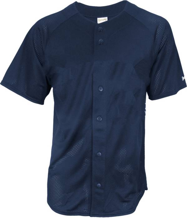 INTENSITY by Soffe Men's Infield Jersey product image