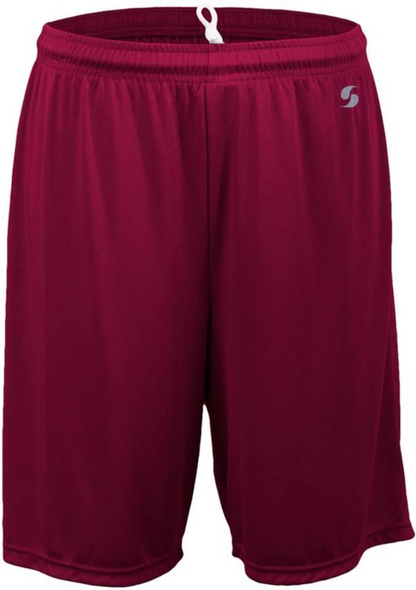 Soffe Men's Interlock Shorts product image