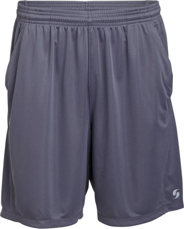 Soffe Men's Pump You Up Shorts product image