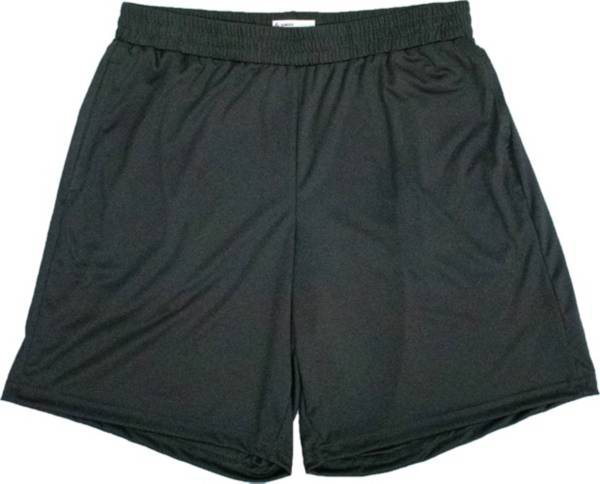Soffe Men's Ruck Shorts product image