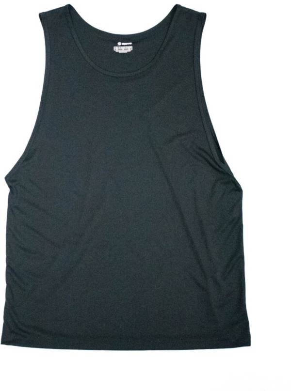 Soffe Men's Poly Repreve Tank Top product image