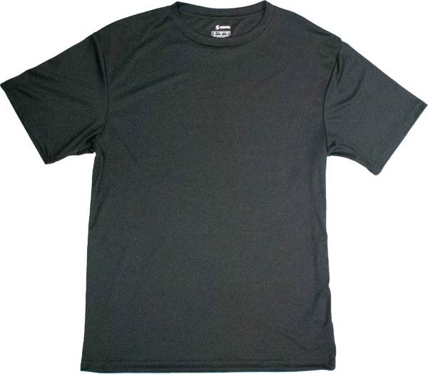 Soffe Men's Poly Repreve T-Shirt product image