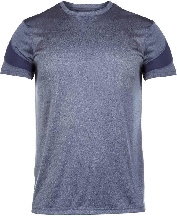 Soffe Men's Insert T-Shirt product image