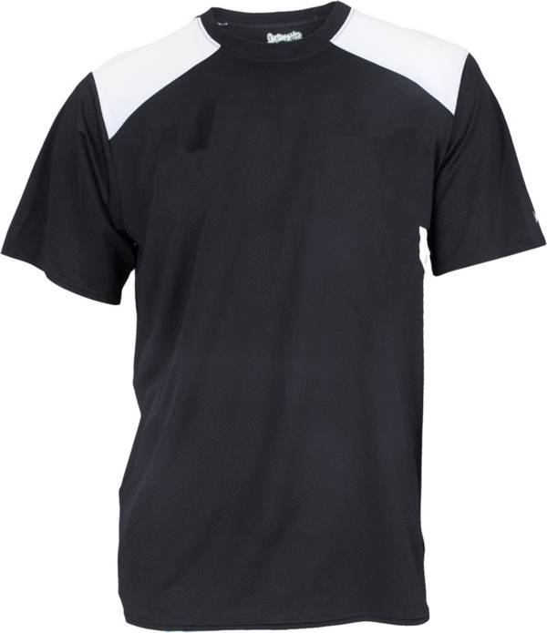 INTENSITY by Soffe Men's Short Stop Jersey product image